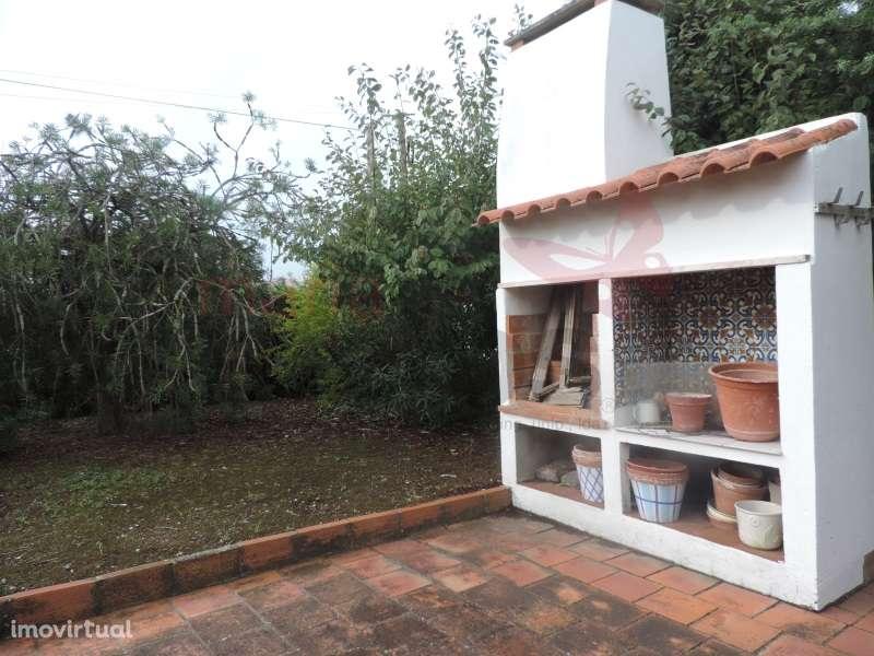 Moradia para comprar, Lourinhã e Atalaia, Lourinhã, Lisboa - Foto 20