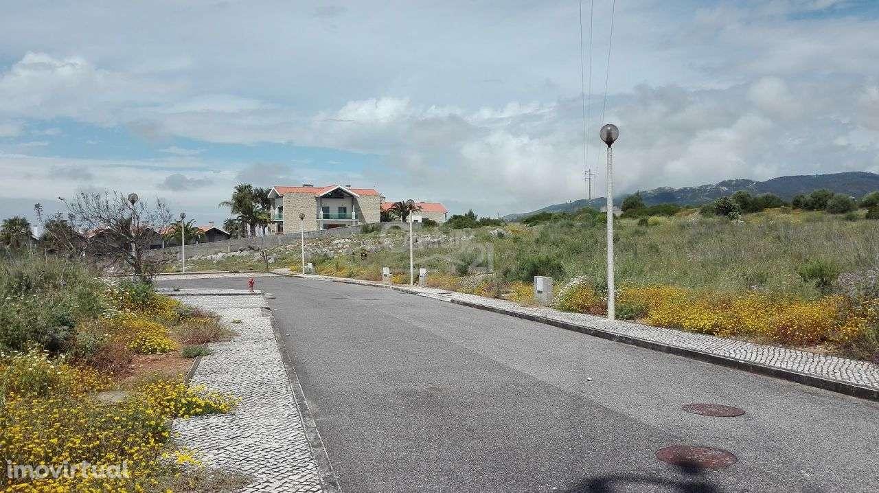 Terreno para comprar, Alcabideche, Cascais, Lisboa - Foto 5