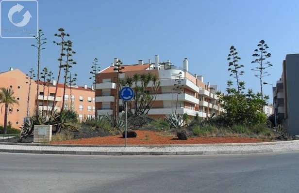 Loja para comprar, Pinhal Novo, Setúbal - Foto 6
