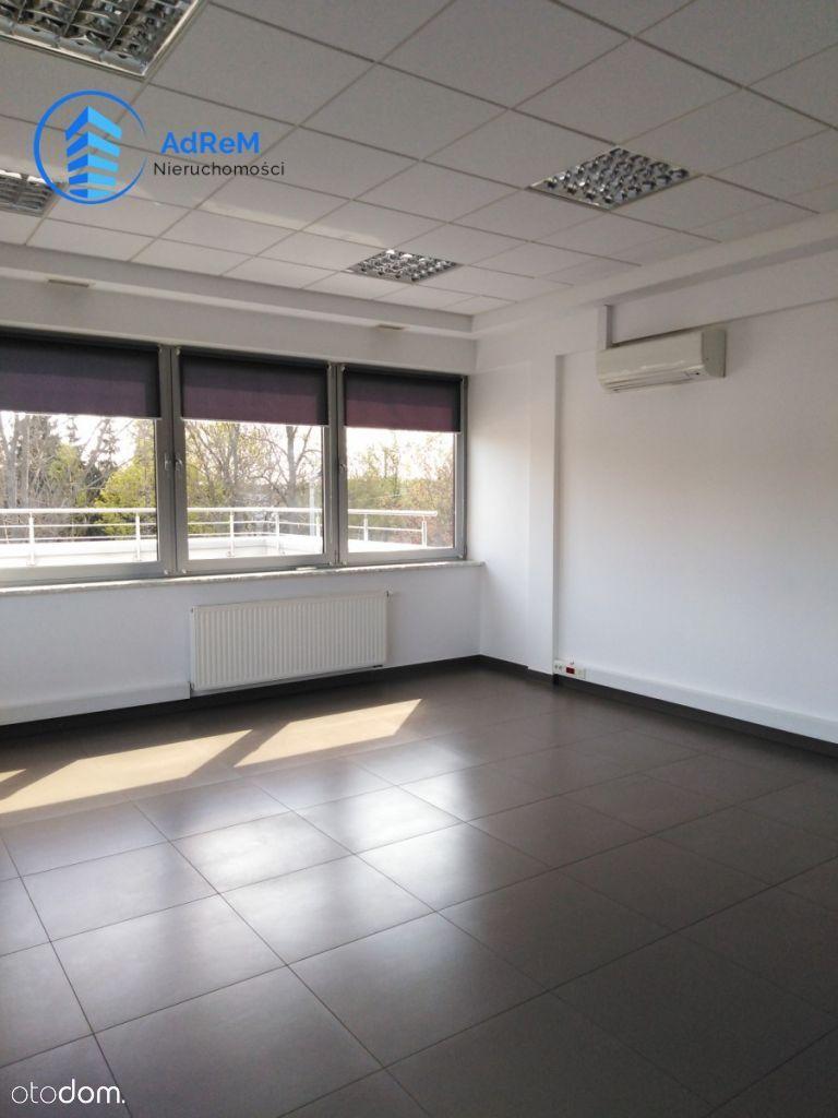 Lokal na biuro Konstancin