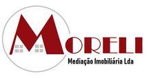 Promotores Imobiliários: MORELI MEDIAÇÃO IMOBILIÁRIA LDA - União de Freguesias da cidade de Santarém, Santarém