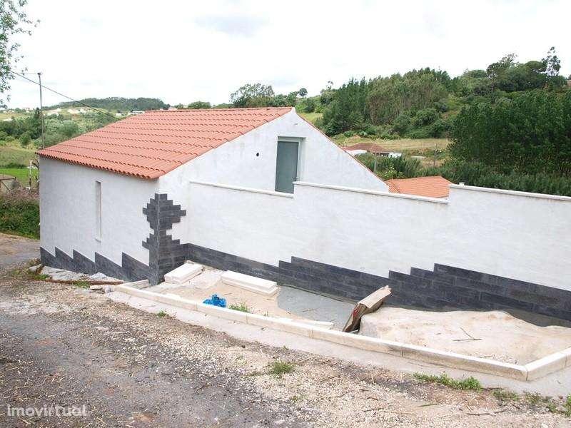 Moradia para comprar, Alvorninha, Leiria - Foto 3