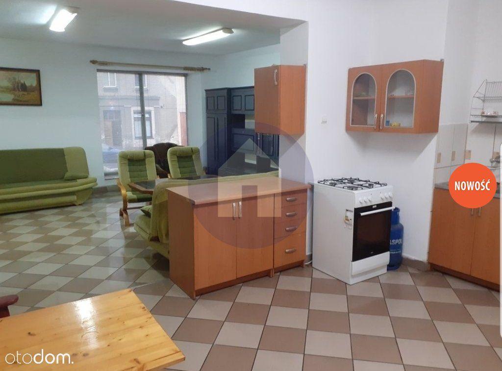 Mieszkanie o powierzchni 147,39 m2