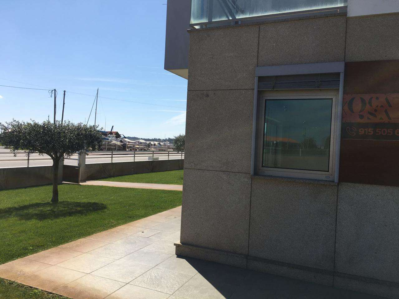 Apartamento para comprar, Torreira, Murtosa, Aveiro - Foto 4