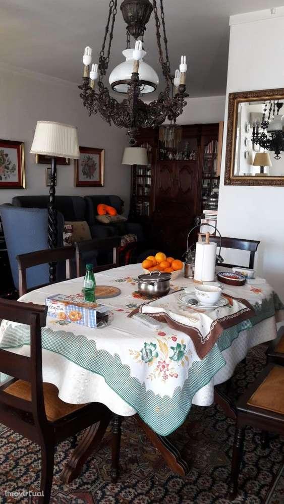 Quarto para arrendar, Gondomar (São Cosme), Valbom e Jovim, Porto - Foto 9