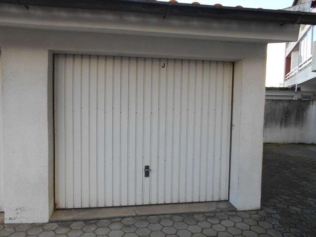 Garagem para comprar, Gafanha da Nazaré, Aveiro - Foto 8