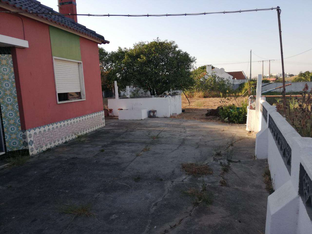 Moradia para comprar, Sarilhos Grandes, Montijo, Setúbal - Foto 5