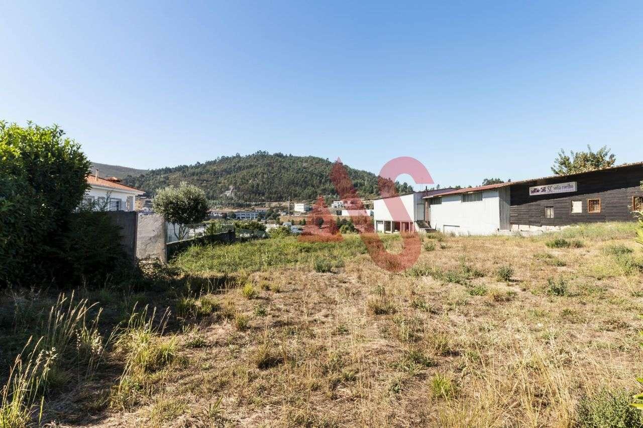 Moradia para comprar, Moreira de Cónegos, Braga - Foto 46