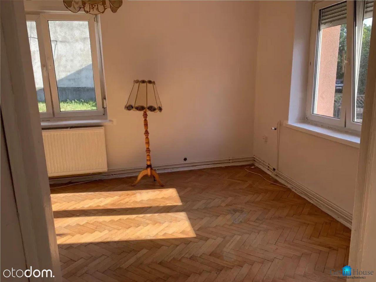 Mieszkanie trzypokojowe 4800zł/m2