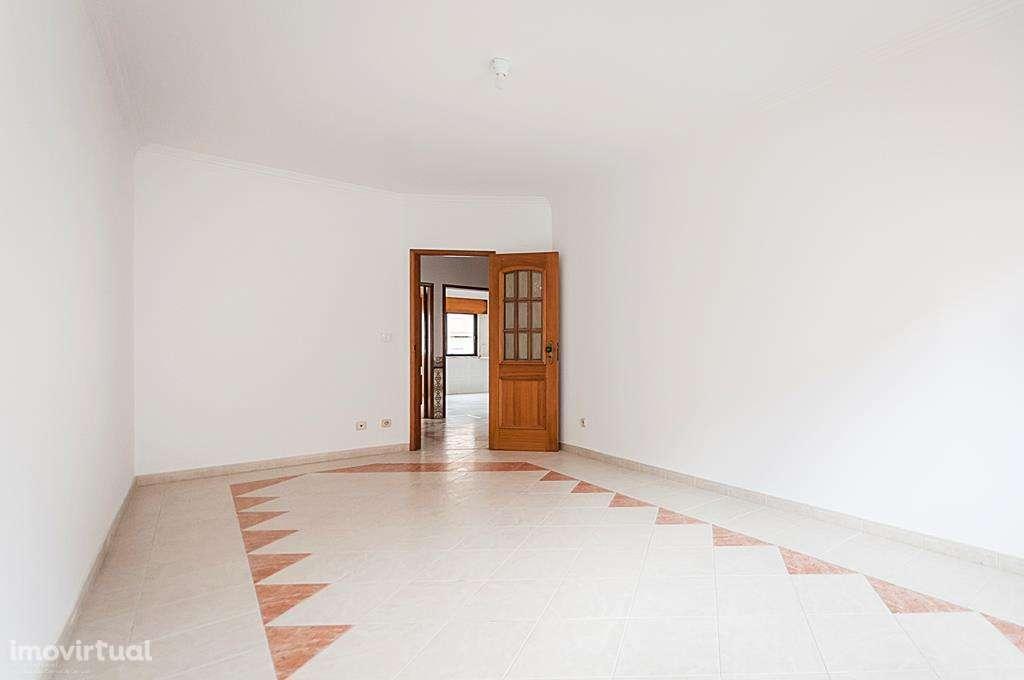 Apartamento para comprar, Encosta do Sol, Lisboa - Foto 5
