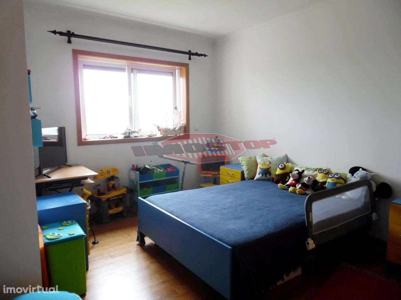 Apartamento para comprar, Águeda e Borralha, Aveiro - Foto 13