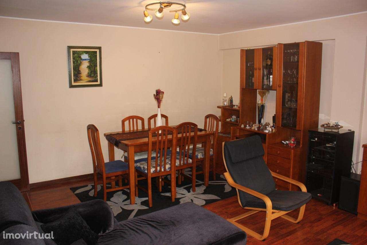Apartamento para comprar, São Mamede de Infesta e Senhora da Hora, Porto - Foto 28