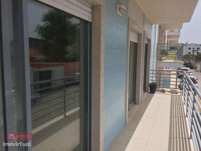 Apartamento para comprar, Alfeizerão, Leiria - Foto 15