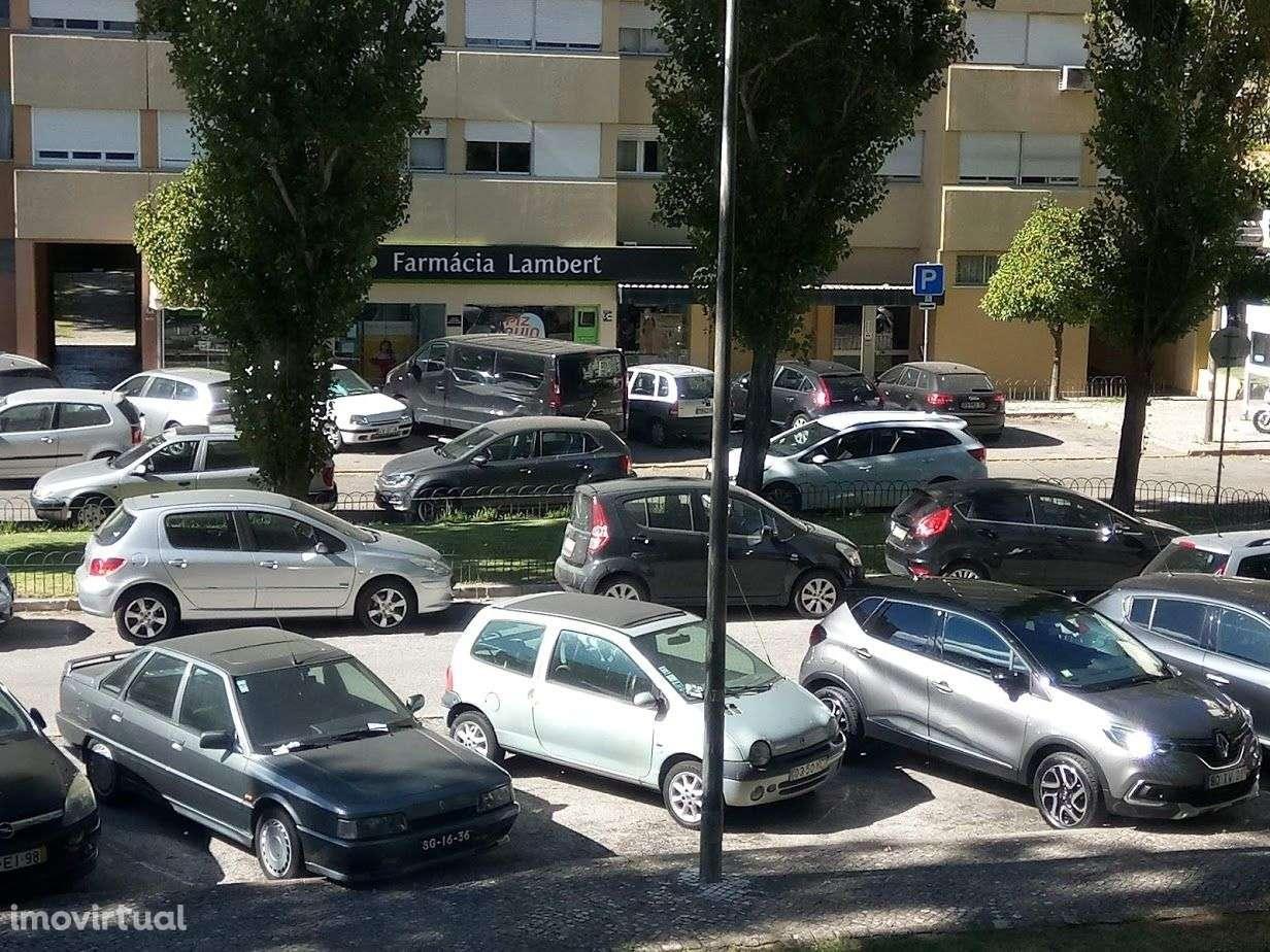Apartamento para comprar, Lumiar, Lisboa - Foto 13