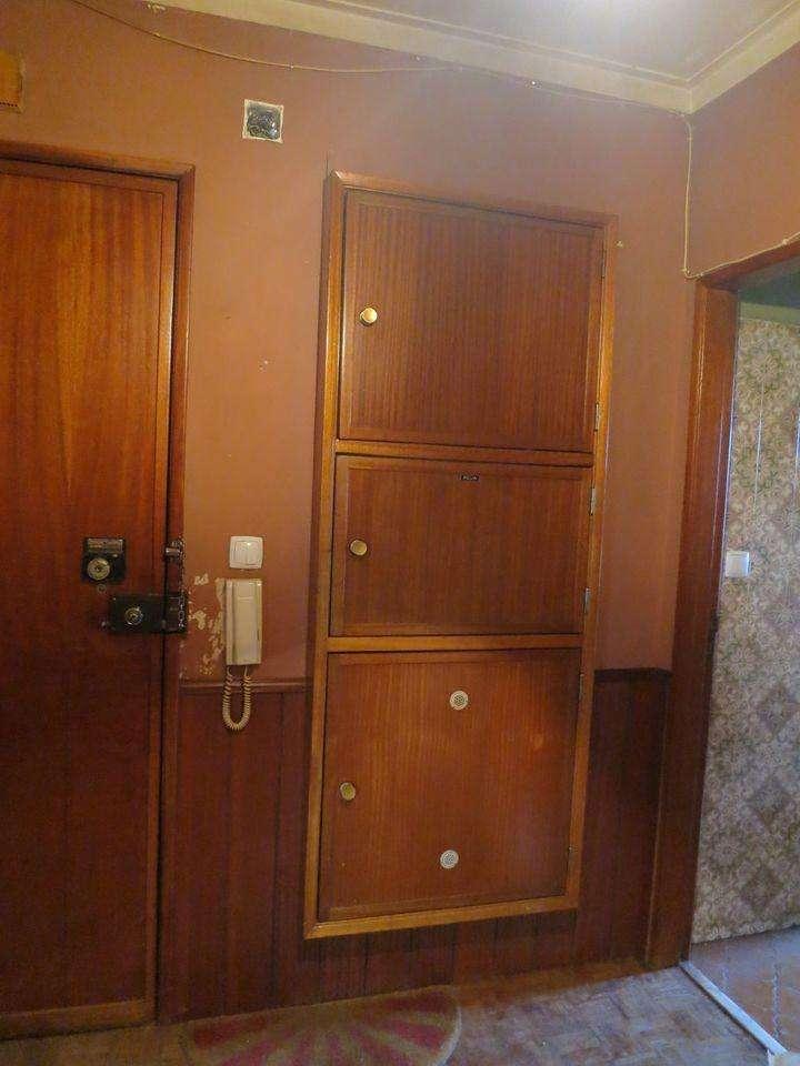 Apartamento para comprar, Algés, Linda-a-Velha e Cruz Quebrada-Dafundo, Lisboa - Foto 6