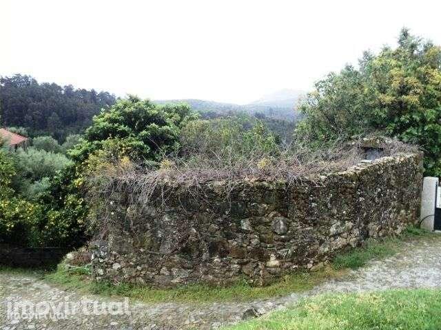 Quintas e herdades para comprar, Montaria, Viana do Castelo - Foto 8