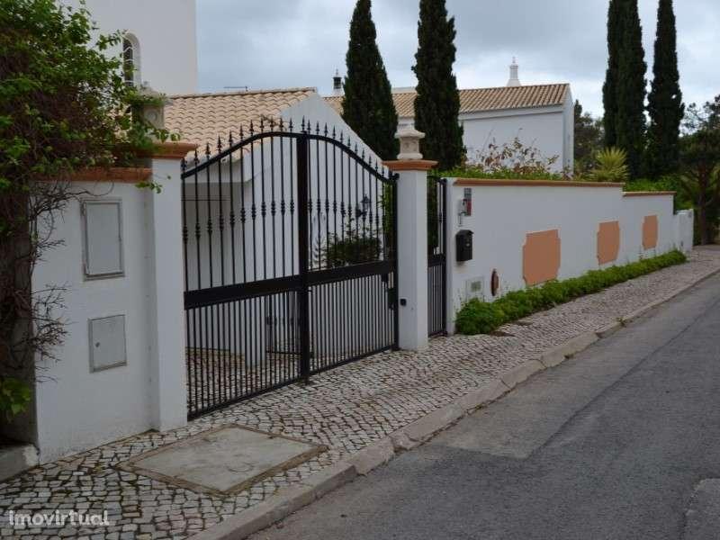 Moradia para comprar, Almancil, Faro - Foto 6