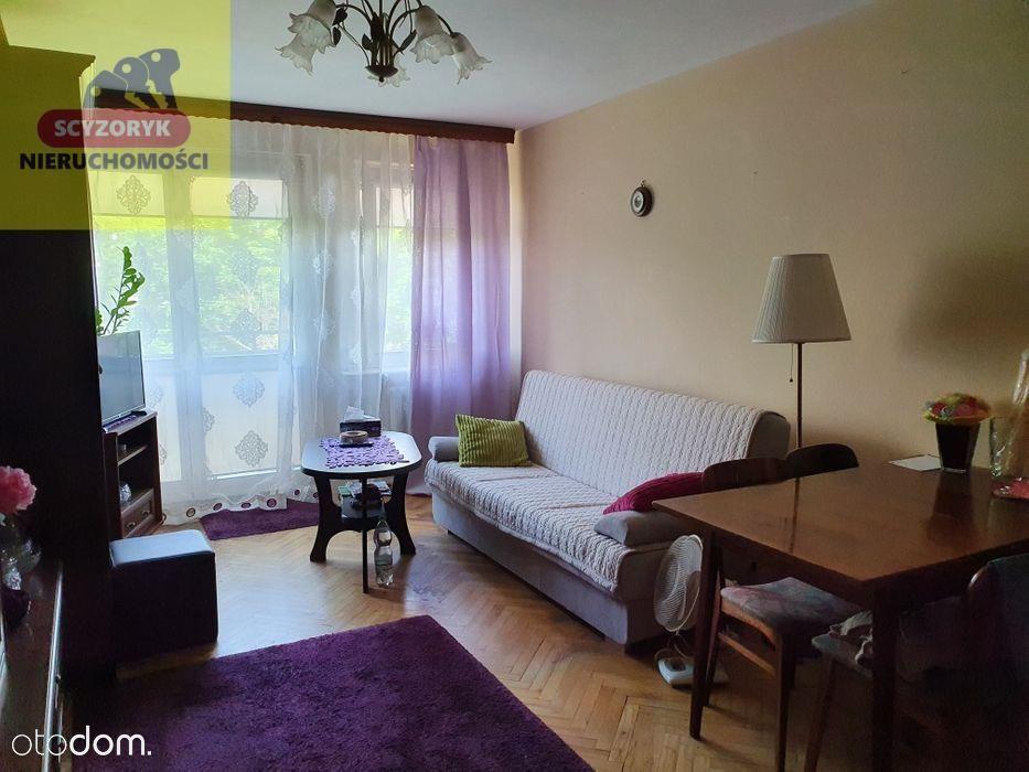 2 pokojowe mieszkanie 41m2 ul Karczówkowska Centru