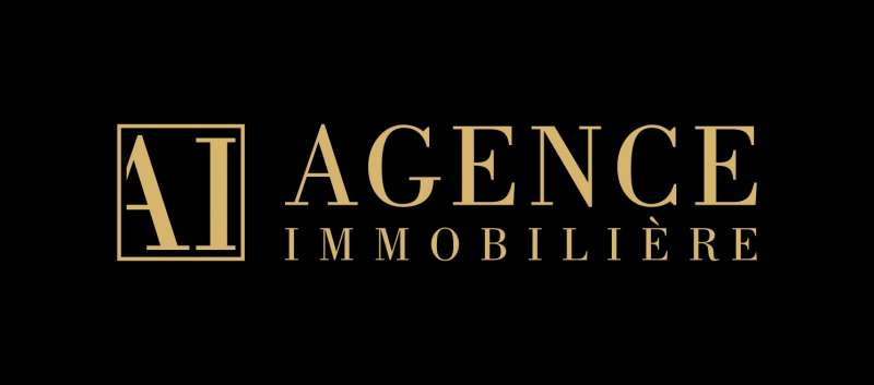 Real Estate agency: Ai-Cascais