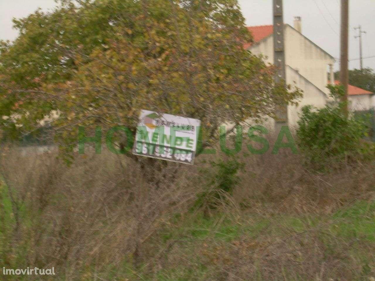 Terreno para comprar, Lavos, Coimbra - Foto 10