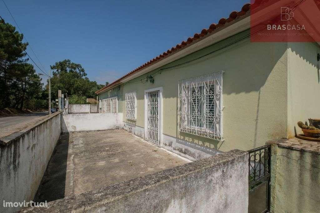Moradia para comprar, Santo António da Charneca, Barreiro, Setúbal - Foto 12