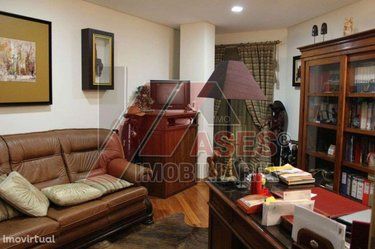 Apartamento para comprar, Refojos de Basto, Outeiro e Painzela, Cabeceiras de Basto, Braga - Foto 14