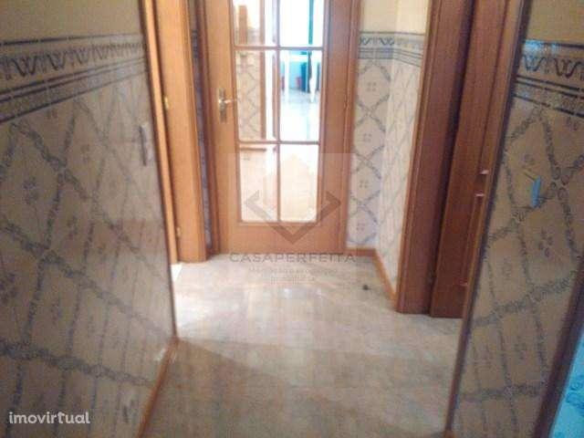 Apartamento para comprar, Santa Marinha e São Pedro da Afurada, Vila Nova de Gaia, Porto - Foto 15