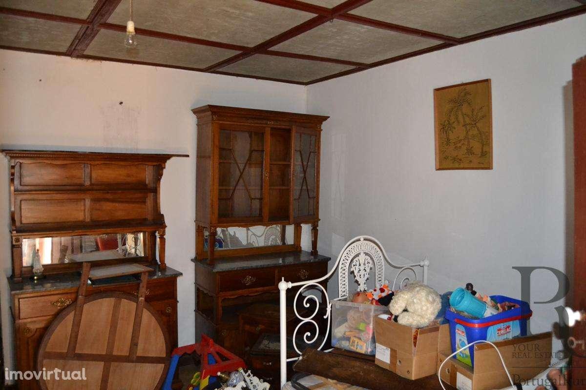 Quintas e herdades para comprar, São Pedro do Esteval, Castelo Branco - Foto 12