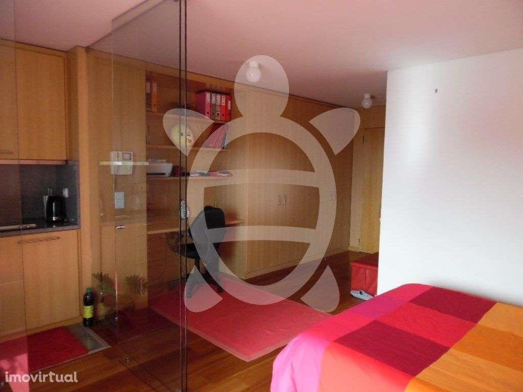 Apartamento para comprar, Santa Catarina da Serra e Chainça, Leiria - Foto 1