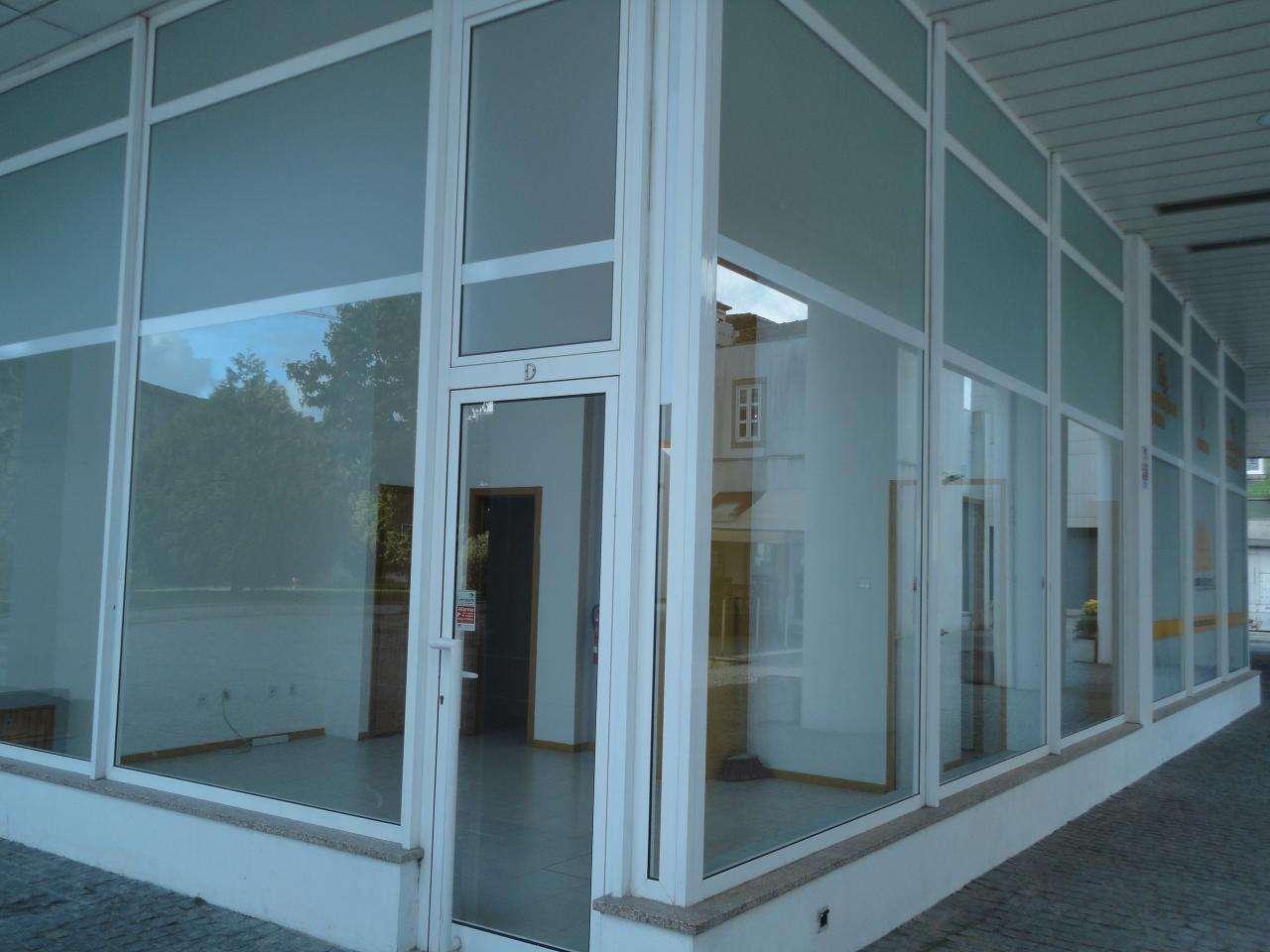 Loja para arrendar, Cedofeita, Santo Ildefonso, Sé, Miragaia, São Nicolau e Vitória, Porto - Foto 1