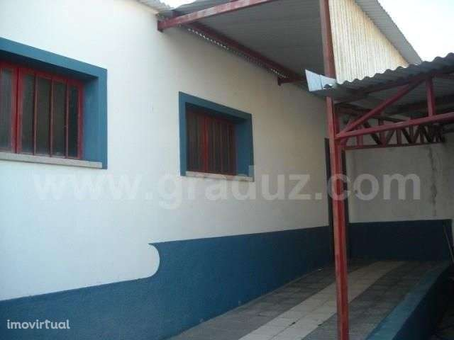Armazém para comprar, Almaceda, Castelo Branco - Foto 5