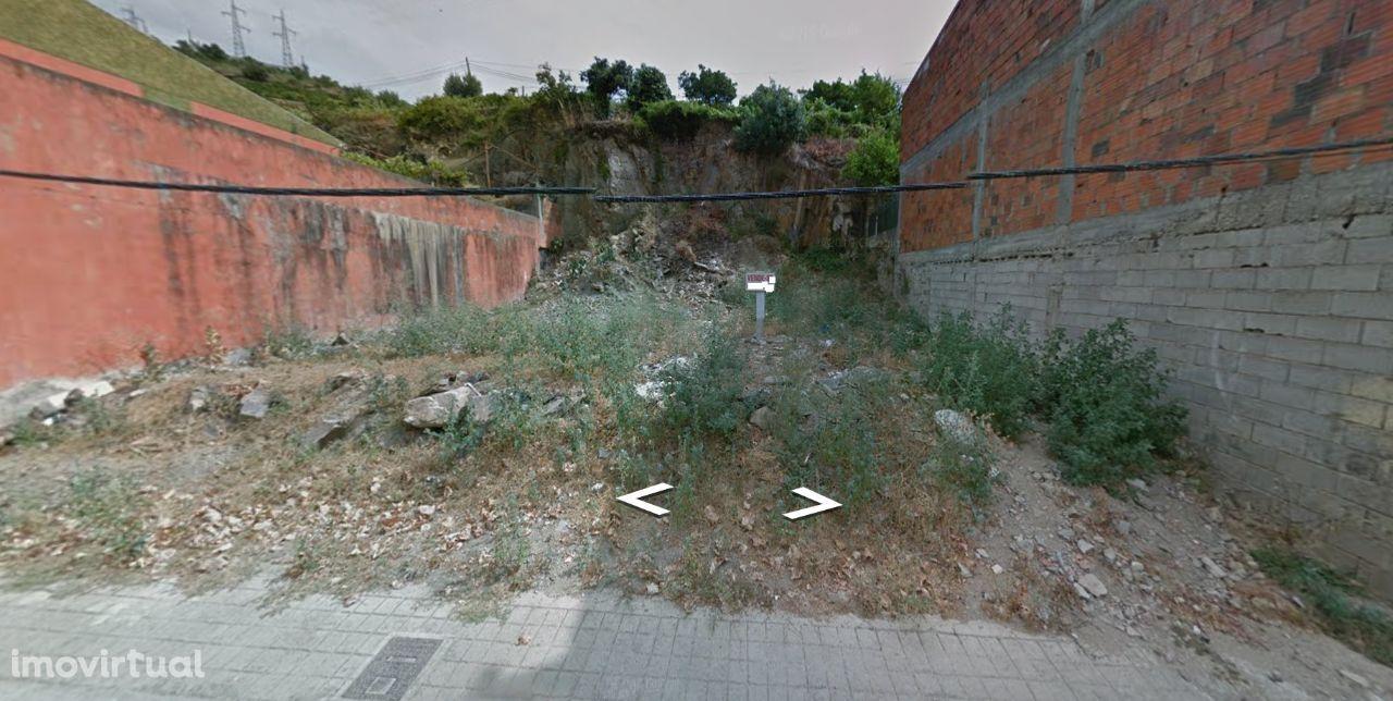 Terreno para comprar, Pinhão, Alijó, Vila Real - Foto 2