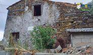 Quintas e herdades para comprar, Oleiros-Amieira, Oleiros, Castelo Branco - Foto 22