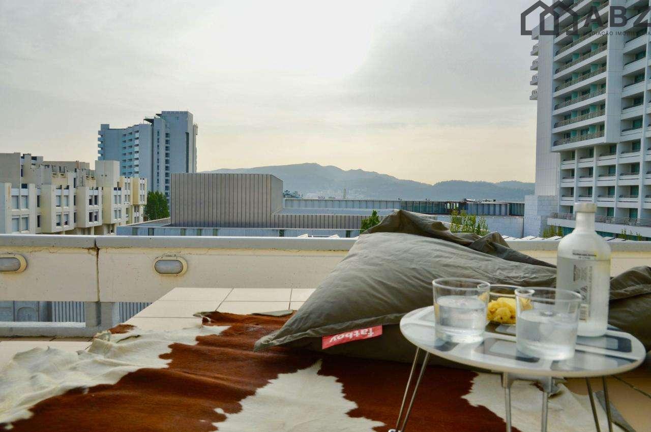 Apartamento para férias, Carvalhal, Setúbal - Foto 2