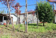 Moradia para comprar, Rendufinho, Póvoa de Lanhoso, Braga - Foto 9