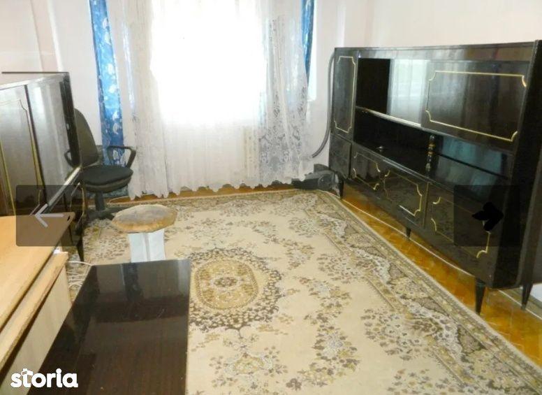 Apartament cu 3 camere in Alba Iulia