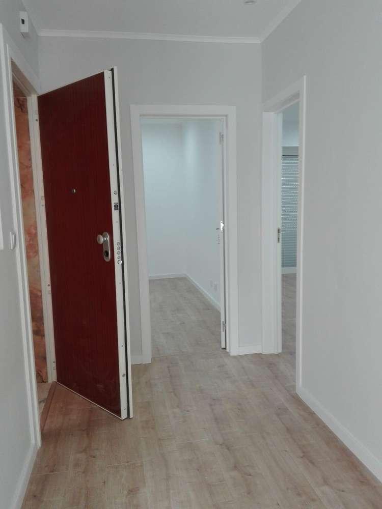 Apartamento para comprar, Venteira, Amadora, Lisboa - Foto 11