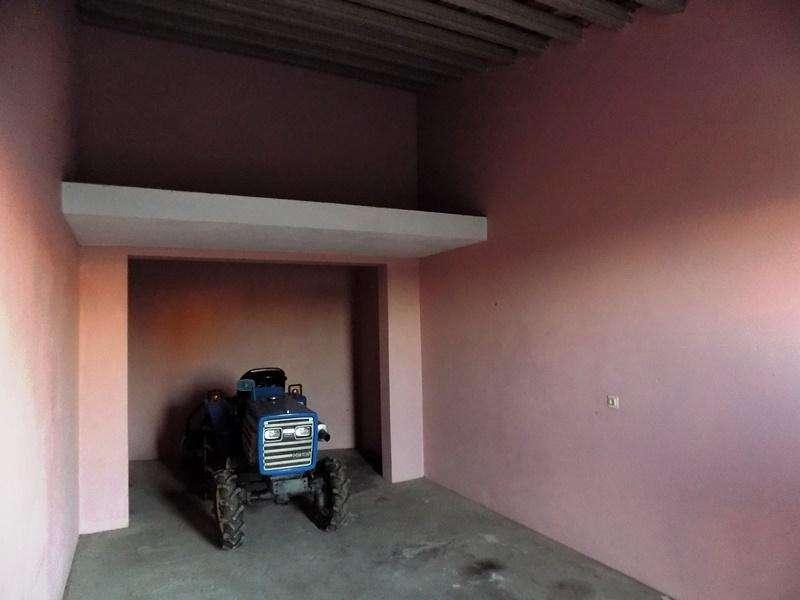 Garagem para comprar, Benavente - Foto 2