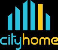 Dezvoltatori: Cityhome SRL - Oradea, Bihor (localitate)
