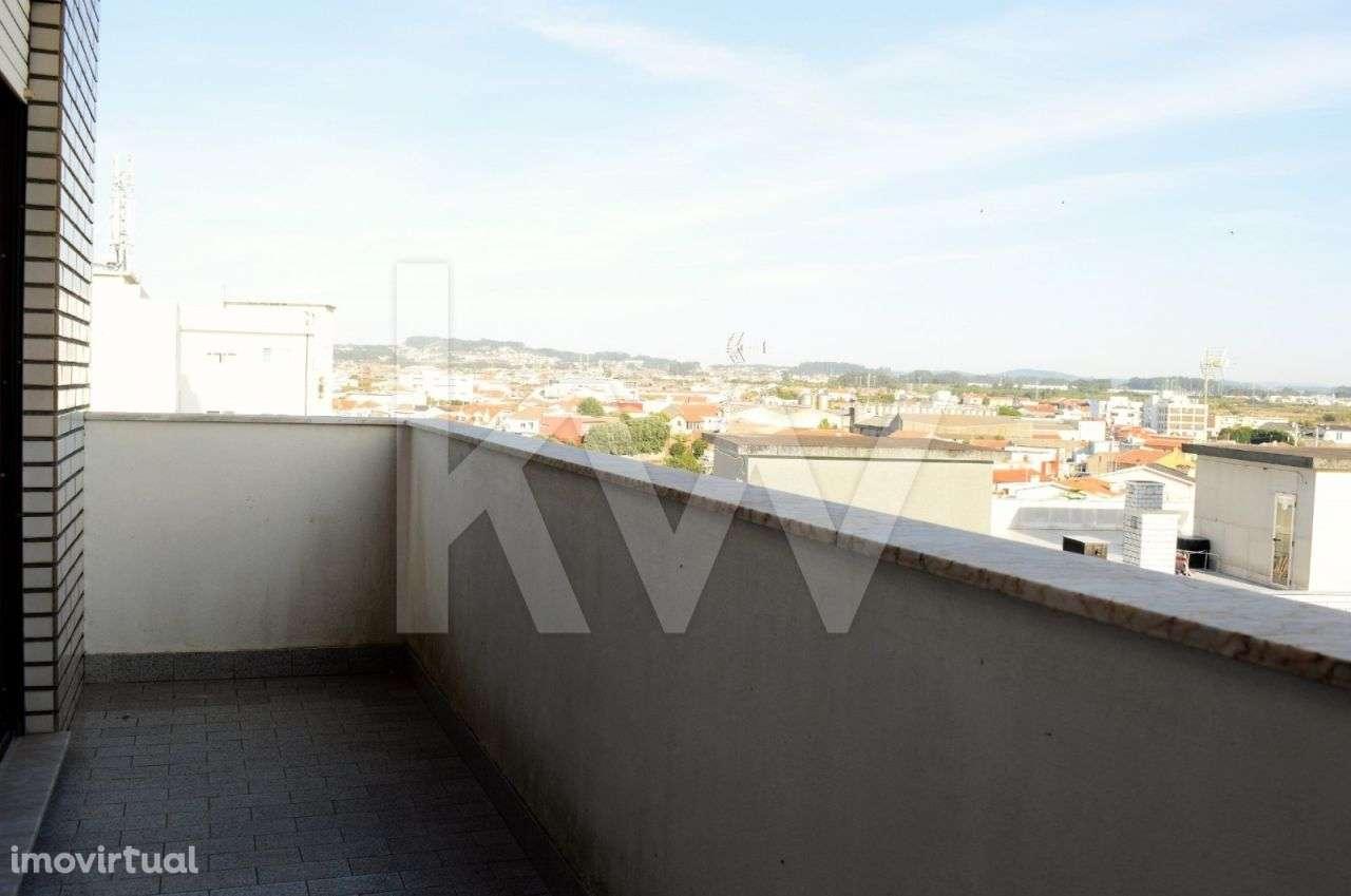 Apartamento para comprar, Aver-O-Mar, Amorim e Terroso, Povoa de Varzim, Porto - Foto 27