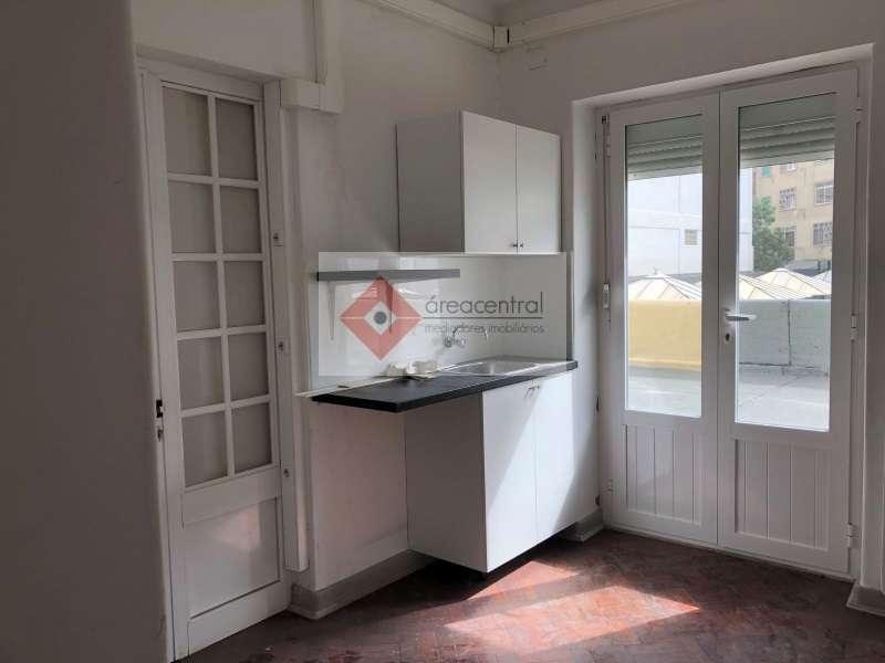 Apartamento para comprar, Rua Reinaldo Ferreira, Alvalade - Foto 4