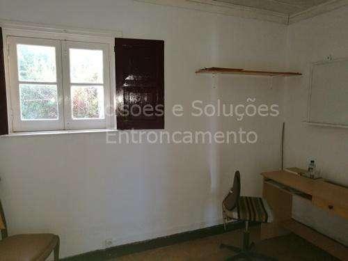 Moradia para comprar, Vila Nova da Barquinha - Foto 8
