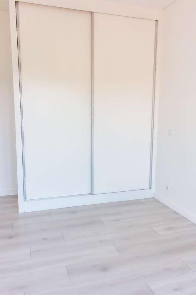 Apartamento para comprar, Braga (Maximinos, Sé e Cividade), Braga - Foto 17