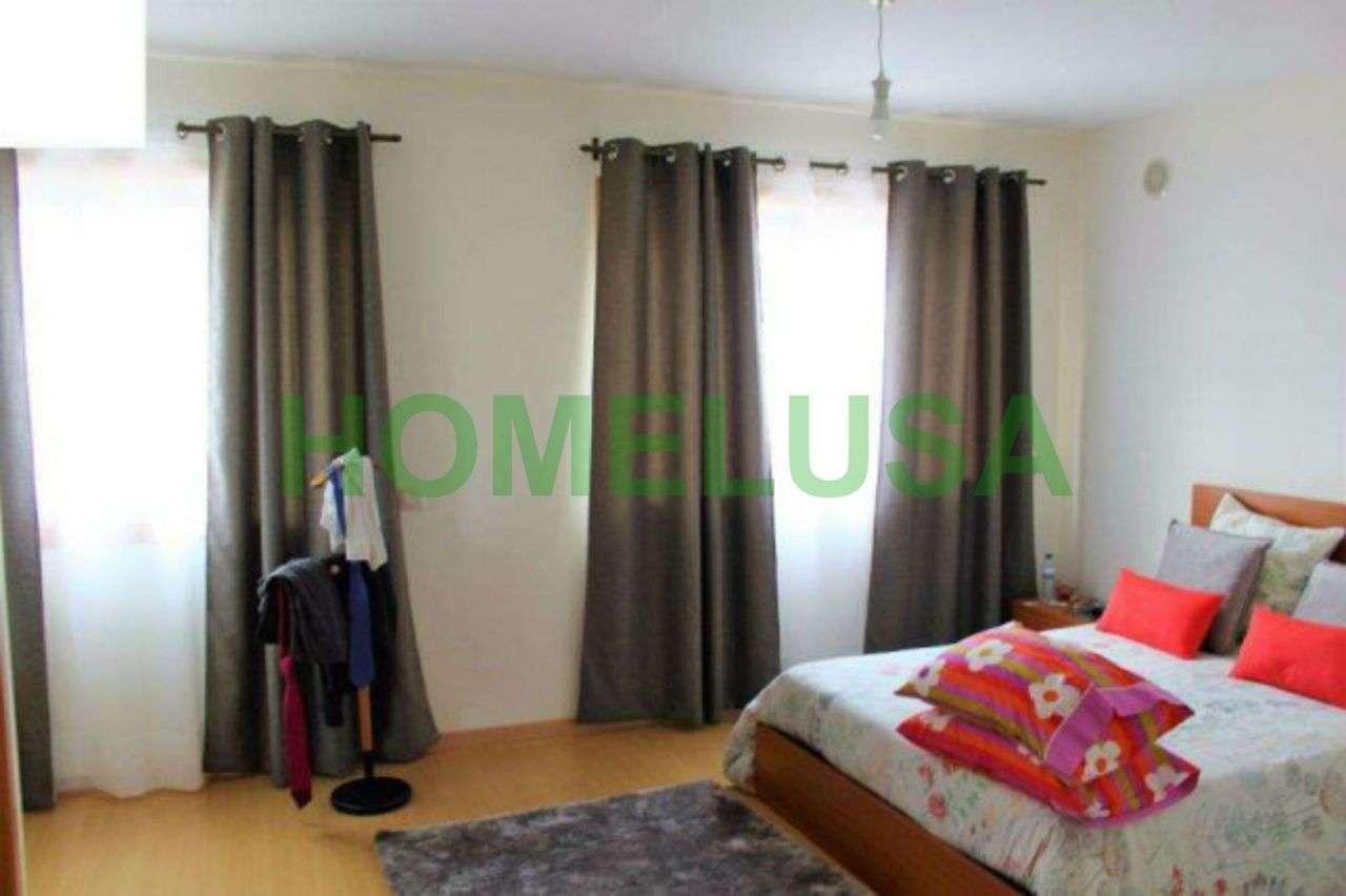 Apartamento para comprar, Tavarede, Coimbra - Foto 4