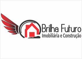 Brilha Futuro Imobiliária e Construção