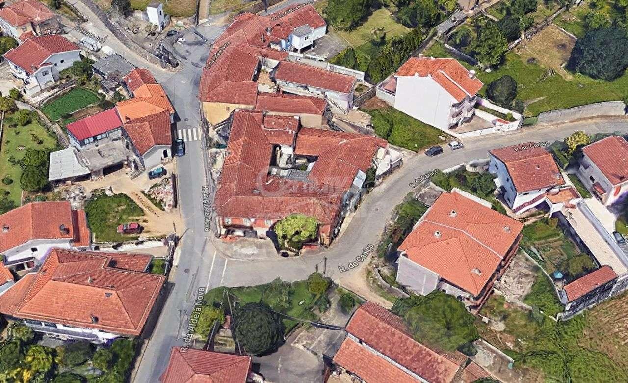 Moradia para comprar, Gondomar (São Cosme), Valbom e Jovim, Gondomar, Porto - Foto 1