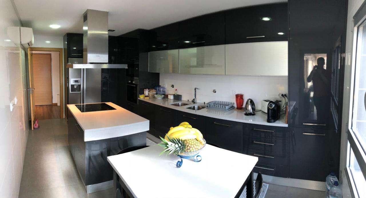 Apartamento para arrendar, Odivelas - Foto 3