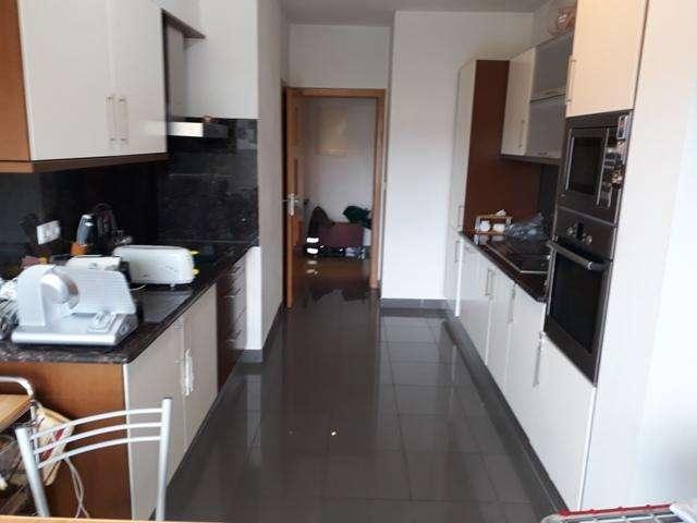 Apartamento para comprar, Querença, Tôr e Benafim, Loulé, Faro - Foto 14