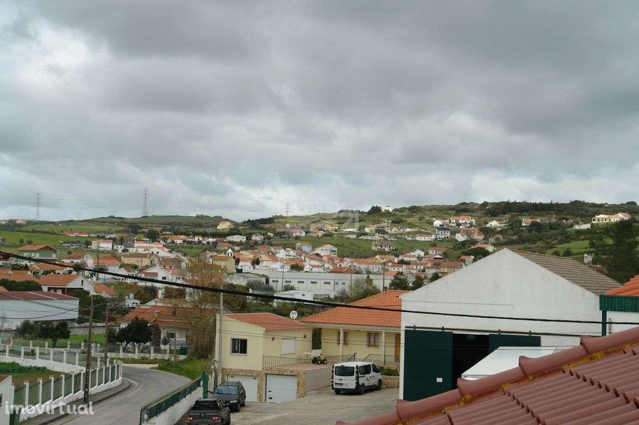 Moradia para comprar, Santiago dos Velhos, Arruda dos Vinhos, Lisboa - Foto 19