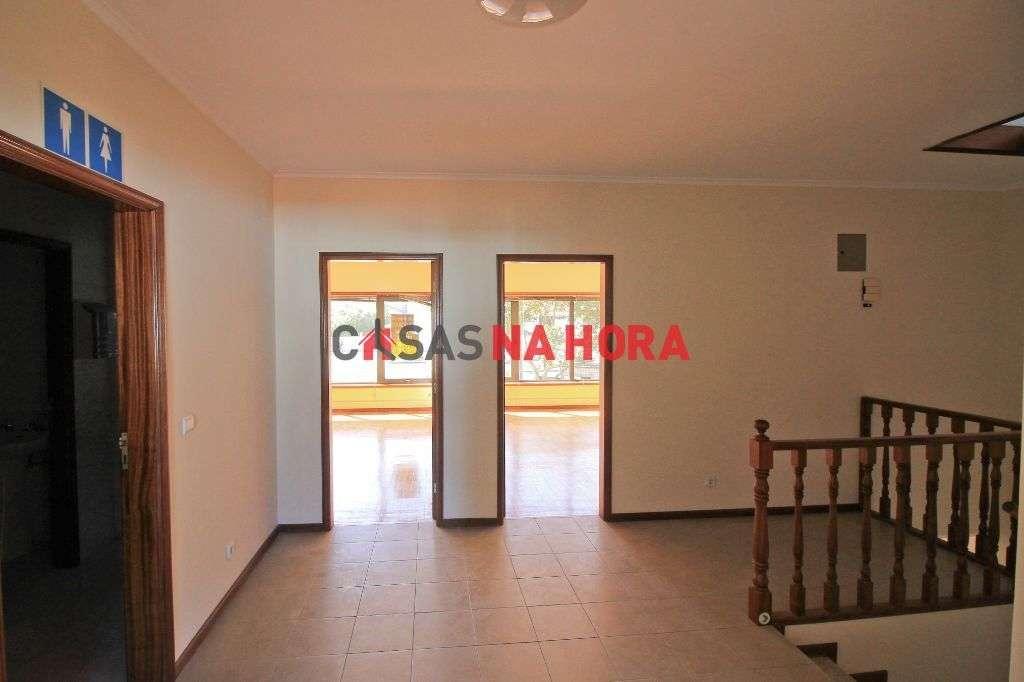 Escritório para arrendar, Perafita, Lavra e Santa Cruz do Bispo, Matosinhos, Porto - Foto 7
